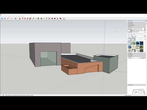 Revit 2020 Review - What's New in Revit 2020 - Features, Tips, Updates