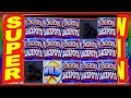 ** SUPER BIG WIN ** LONGHORN JACKPOTS ** ** SLOT LOVER **