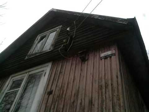 Продаётся дача в Пупышево - Смешные видео приколы