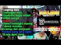 #NewPallapa #KyAgengSlamet #Jihanaudy New Pallapa full album |Sugeng dalu| -jihan audy-