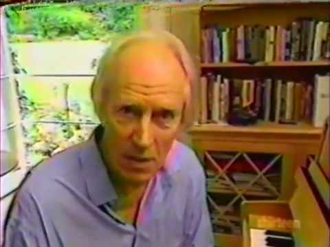 Billy Joel  Thirteen Interview with George Martin on the Technical Aspect of Piano