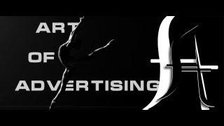 Art of Advertising - HD - Argentum(Реклама на сегодняшний день стала своего рода искусством, многие люди создавая рекламу вкладывают в нее..., 2013-09-15T10:44:14.000Z)