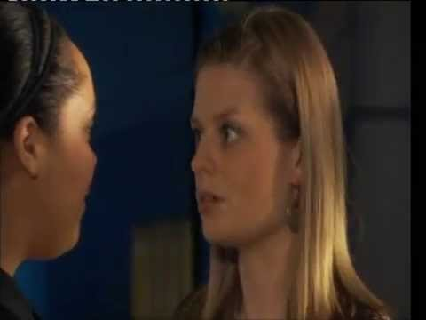 BBC1 Doctors Over The Cracks (19th  March 2009)