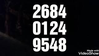 PALPITES PARA O DIA 21/02/2020