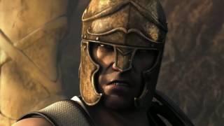 Titan Quest Anniversary Edition [PC]  / Gamesplanet.com