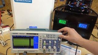 стабилизатор напряжения Energiya Classic-7500