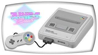 Aries Beats - Retro Electro EDM (90s Eurodance Synthwave / 90er ...