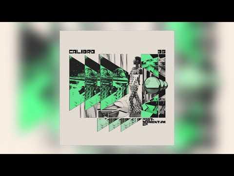 Calibro 35 - Stan Lee (Alternate Version) [feat. Ensi & Ghemon] [Audio]