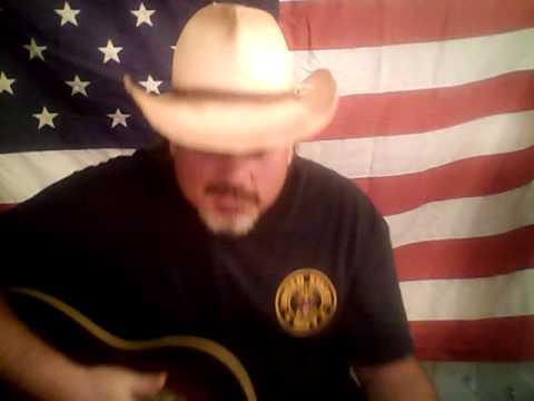 Does Chord Buddy Work? - YouTube
