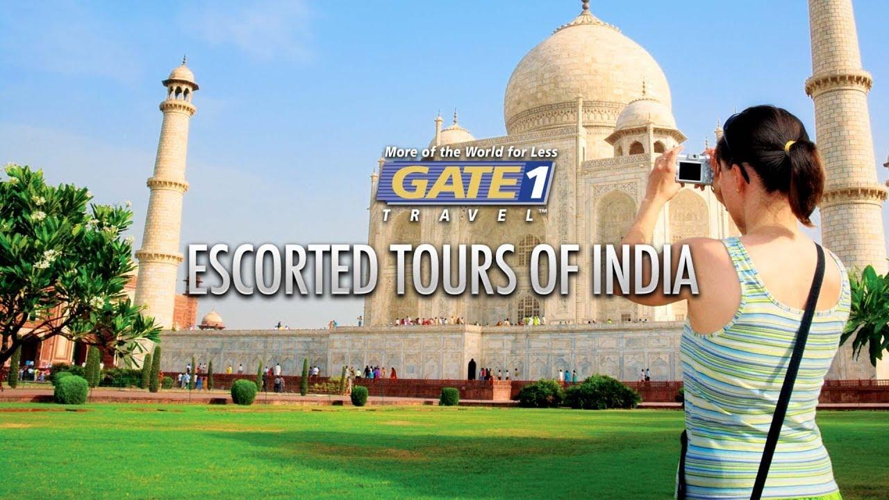 A Tour of Haridwar, India: Where the Kumbha Mela Happens - YouTube
