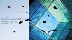 Marketing Online OKC - Internet Marketing Oklahoma City