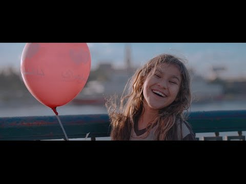 El Joker - Aya (Music Video) l الجوكر - آية