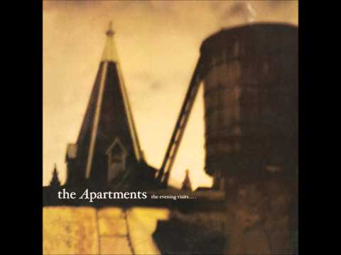 The Apartments - Sunset hotel