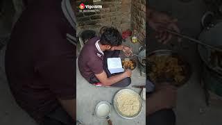 Vigo Video pe Viral | funny whatsup status | Berojgaro ke liye | Chhod Padhai Pakad Lo Kadhai