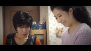 "Rainbow aya Sueki from New Album ""AXIS"""