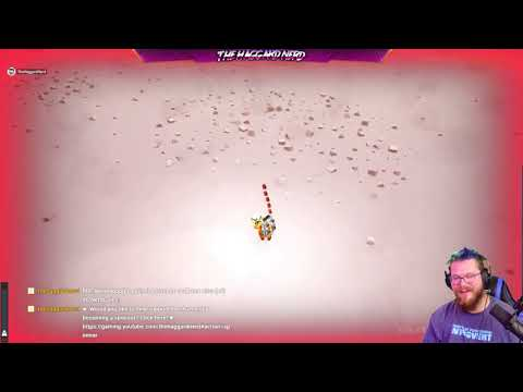Not Gonna Make It   Astroneer   Replay Highlight