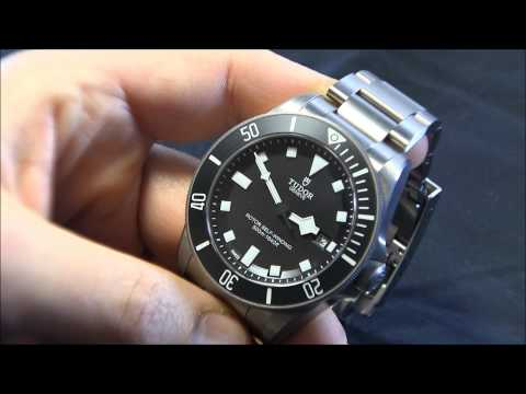 Rolex Submariner For Sale South Africa
