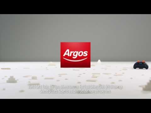 Argos Black Friday 2019 Deals & Sales - hotukdeals
