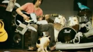 2005年10月リリースシングル「FLY~愛の続きはボンジュール!~」ミュー...
