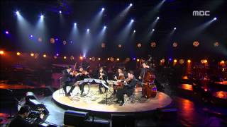 Myung-whun Chung with Seoul Philharmonic - Gabriel's Oboe, 정명훈과 서울시향 - 가브리엘