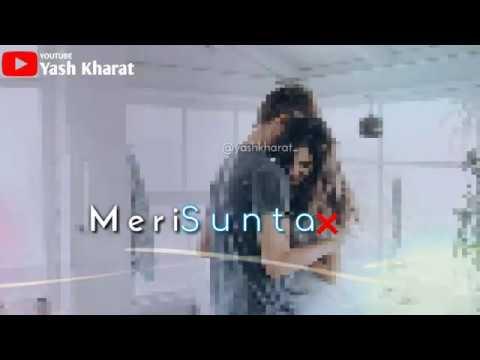 new-dj-remix-song-whatsapp-status-video-hindi-song-2019|love-song-remix-status-2019|-by-yash-kharat