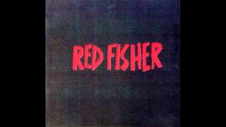 Watch Fisher Red video