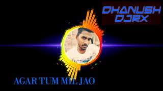 "#newversion Neha kakkar,  ""Agar Tum Mil Jao"" With Lyrics Zeher | Emraan Hashmi |Shamita Shetty"