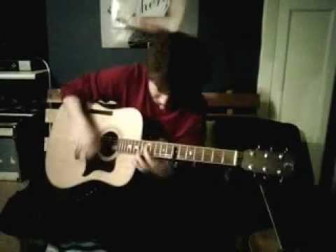 Iain Watson - The Thaw