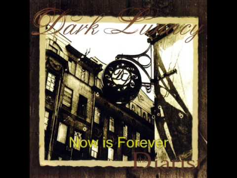 Dark Lunacy - The Diarist (Full Album)