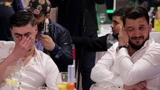 Leo de la Kuweit - Un copil cand nu are tata parca nu are mana dreapta 2018 Live Botez Ayl ...