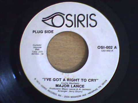 major-lance-i-ve-got-a-right-to-cry-david-pinches