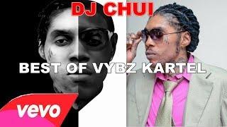 Download Dj Blessing Play Kenya Music Mix 100 Kenyan Song