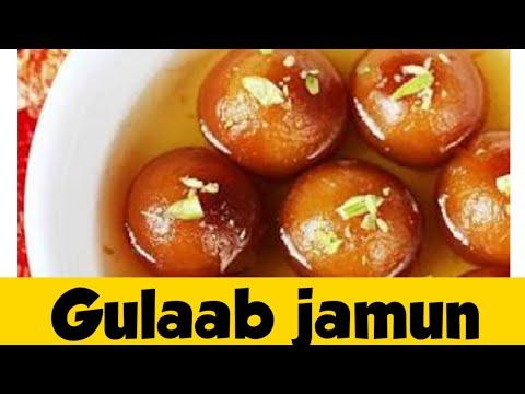 Rasgulla Recipe with homemade chenna | छैना रसगुल्ला | Sponge Bengali Rosogulla | Rasgulla Recipe from YouTube · Duration:  7 minutes 17 seconds