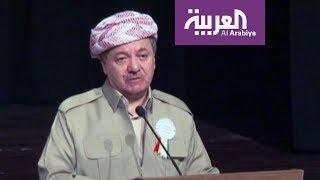 كردستان العراق ماض في استفتاء سبتمبر