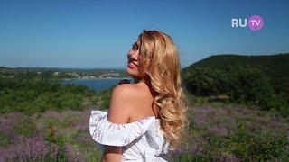 Дневники конкурса «Мисс Русское Радио» 2018 | 1 серия