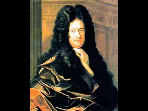 Risultati immagini per Gottfried Wilhelm Leibniz