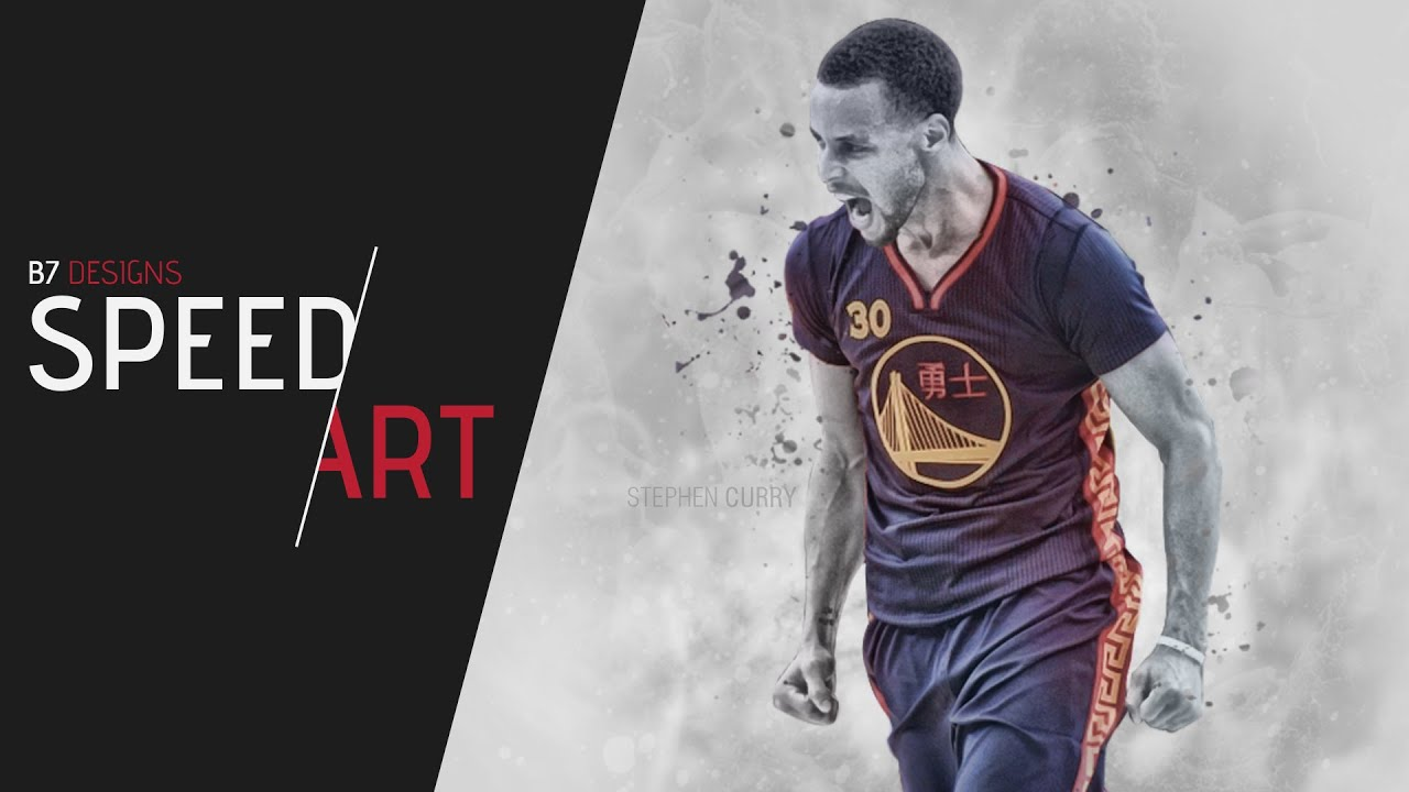Sport Wallpaper Stephen Curry: Sports Wallpaper - YouTube