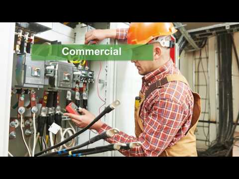 Enviro Electric, Inc. | Greenfield MN Electrical Contractors
