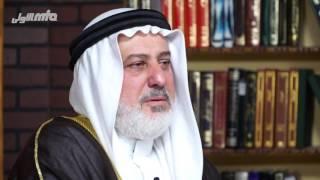 Arabic Program Ismau Saut us Sama Ja Al Masih Ja Al Masih Qadian 18th Dec 2016