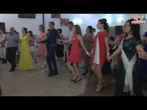 Nunta 26 09 2015 (Vulcanesti) Adriana Ochisanu-Asai omul cit traieste