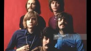 THE MOODY BLUES- YE OLDE STEREO IN COLOUR!! 5 SONGS!!