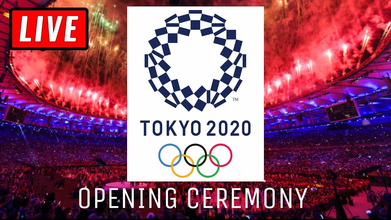 How to watch wrestling at the Tokyo Olympics