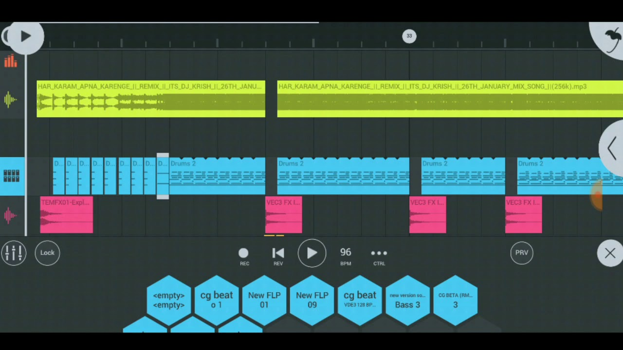 Free FL Studio Projects: 7 Best Sites to Download From — Omari MC