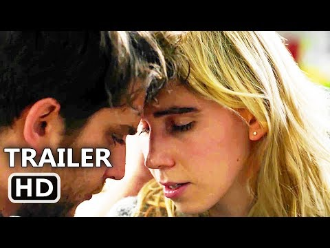 THE BOY DOWNSTAIRS Official Full online (2018) Romantic Movie HD