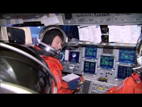STS-135 Mission Overview