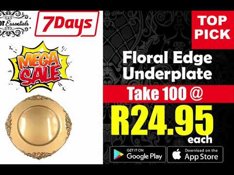 events-supplys-weekly-sale-south-africa