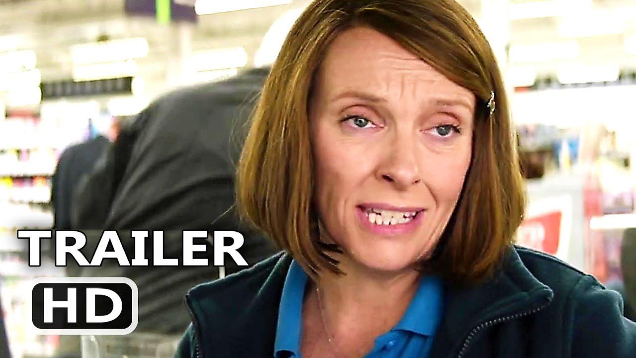 DREAM HORSE Trailer (2020) Toni Collette, Comedy Movie