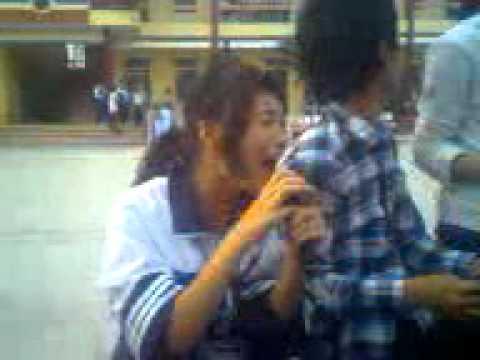 pro 12a5 Giao Thuy C 2008 - 2011
