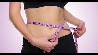 ريجيم سحري لتخسيس 10 كيلو جرام في أسبوعين