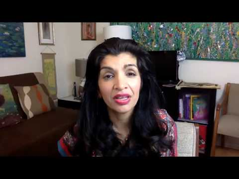 Miracle Makeover with Dr. Sarah | Live Readings | Guided Meditation